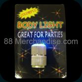 BODY LIGHT - PREMIUM COLORS